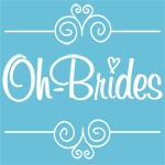 Oh-Brides.com - Georgia's Premiere Online Wedding Resource Guide