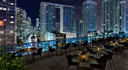 rooftop-bars-in-miami-epic